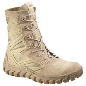 Sepatu Boots Bates toko juzza army os sepatu bates boot tactical 8