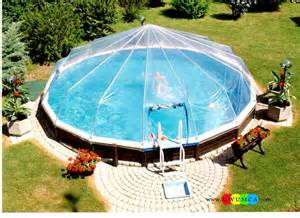 Backyard Swimming Ponds Swimming Pool Architecture Awesome Laguna Portable With