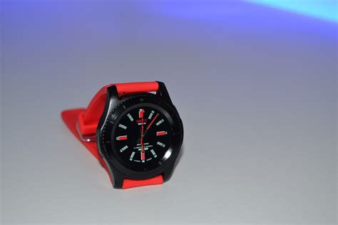 Smartwatch No 1 G8 review smartwatch no 1 g8 fara android dar ieftin si bun