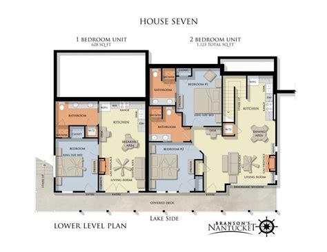 nantucket floor plan nantucket house plans numberedtype