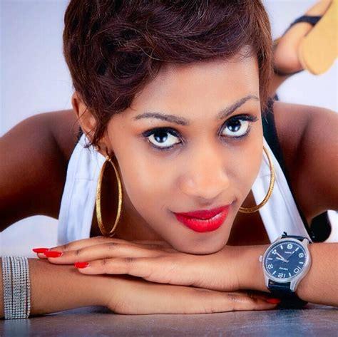 ugandan celeb top five single ugandan celebrities of 2014
