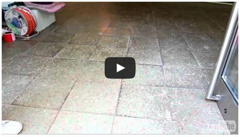 Terrazzo Schleifen Polieren by Terrazzob 246 Den Reinigen Terrazzoboden Schleifen