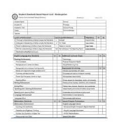 30 real amp fake report card templates homeschool high