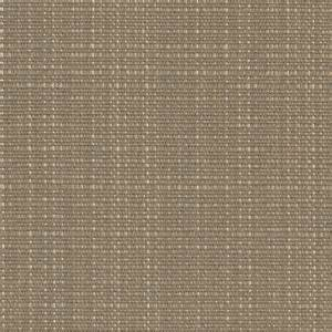 sunbrella 8374 0000 linen taupe upholstery fabric patio