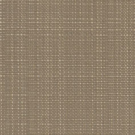 upholstery fabric outdoor sunbrella 8374 0000 linen taupe 54 in indoor outdoor
