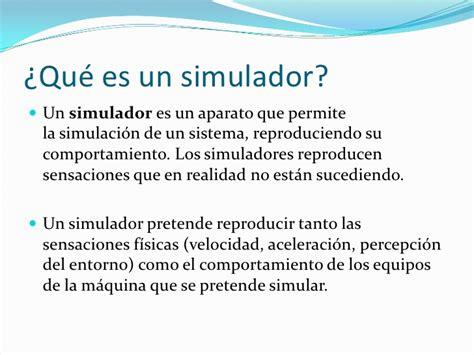 Que Es Un Mba En Marketing by Simuladores De Redes Cisco
