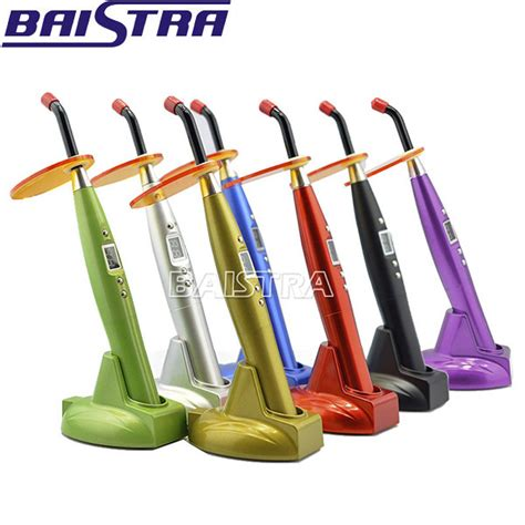 what is a dental curing light used for list manufacturers of led curing light dental buy led