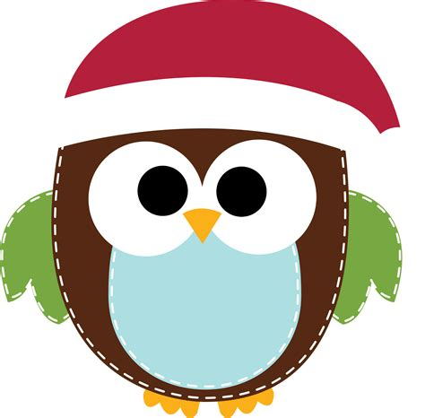 happy holidays clip art images clipart