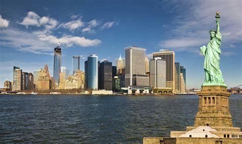 new jersey passes sweeping equal statue of liberty tickets new york city tours