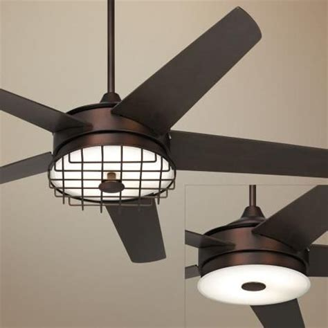 1000 images about ceiling fan designs on