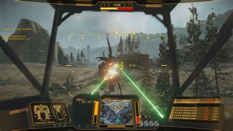 Mechwarrior Online Giveaway - mechwarrior online review download guide videos and screenshots mmobomb com