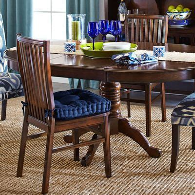 ronan extension table and chairs 16 best kitchen reno decisions images on