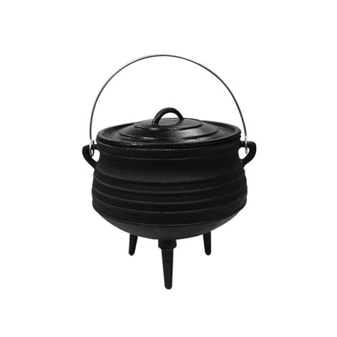 4x4 Tents And Awnings Potjie Pots 4x4 Mega World