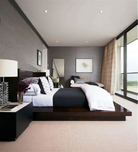 best fashion modern bedroom designs by neopolis 2014 interior design ideas for bedrooms modern modern bedroom