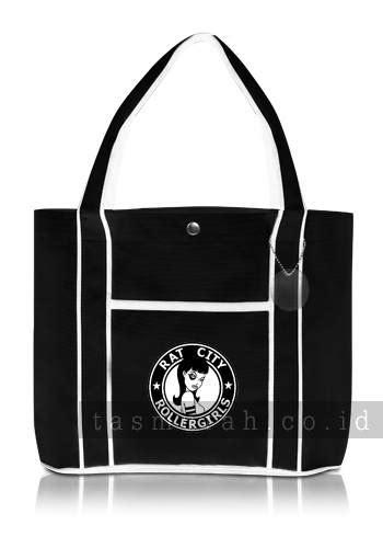Tas Fashion Bag tas wanita fashion bag tas murah pabrik tas