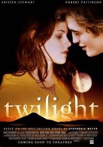film romance box office vire romance film twilight bites off biggest box office
