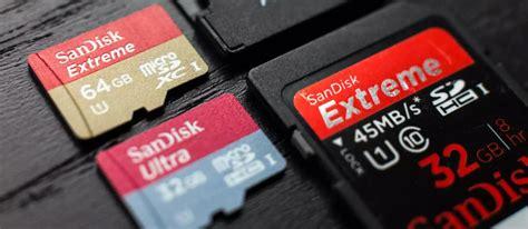 Memory Card Besar 4 cara uh memperbaiki memory card rusak atau tidak terbaca jalantikus
