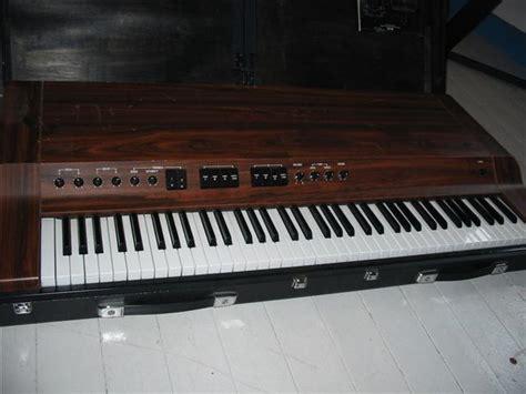 Keyboard Yamaha Cp yamaha cp