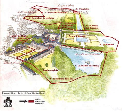 viaggi vini e cucine fontainebleau palace