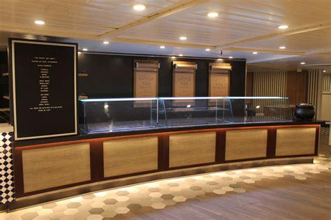 cabine navi da crociera scopri le nostre cabine e aree catering per navi