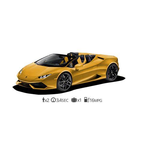 Luxury Lamborghini Rentals And Luxury Car Rentals