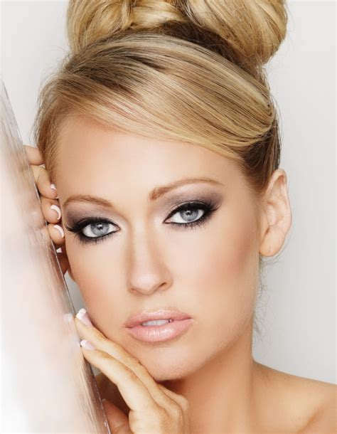 Airbrush Makeup 1000 images about airbrush yes on