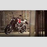 Yamaha R1 Bike | 4000 x 2250 jpeg 3886kB