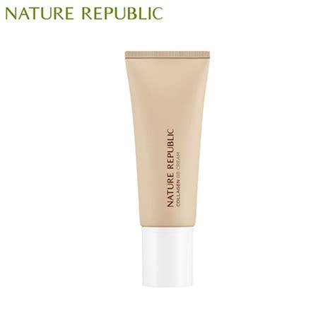 Nature Republic Bb box korea nature republic origin collagen bb spf25 pa 45g best price
