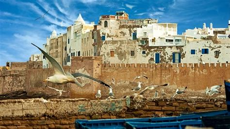Rental House Plans by Cheap Travels To Essaouira Kilroy