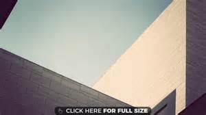 Modern Wallpaper modern architecture hd wallpaper