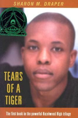 tears of a tiger book report in northview heights clpteensburgh carnegie
