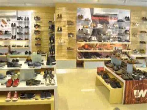 sneaker shops usa bata shoe store lahore dha quot h quot block re launching ceremony