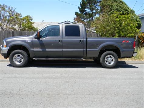ford def 2015 ford f250 def capacity autos post
