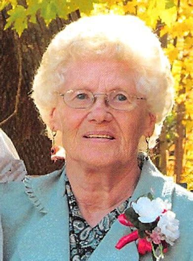 obituary for jean beek services emblom brenny funeral