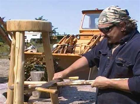 carve wood beginner wood carving dremel part