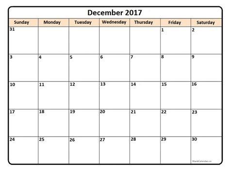 printable calendar december 2017 template december 2017 calendar december 2017 calendar printable