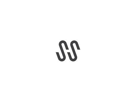 design a monogram logo 25 inspiring exles of monogram logos