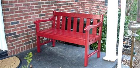 treating outdoor wood furniture wood for outdoor use plans free