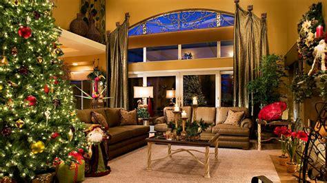 christmas wallpaper living room full hd wallpaper christmas tree christmas desktop