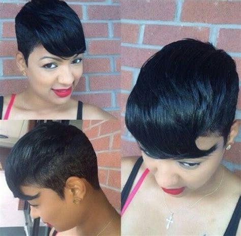 bob cut with bump hair 0418f92858b0e9a316785dc064bfe199 jpg 530 215 520 pixels hair