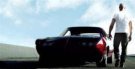 fast and furious wii u fast furious showdown speeding to wii u nintendo life