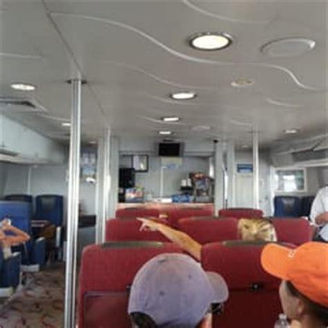 Costco Catalina Express Gift Card - catalina express boating san pedro ca yelp