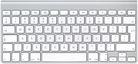 keyboard layout randomly switches switching from qwertz to qwerty on macos florian hirsch