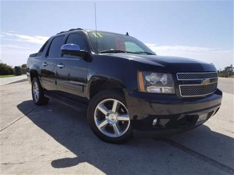 old car repair manuals 2003 chevrolet avalanche 2500 electronic toll collection electric power steering 2003 chevrolet avalanche 2500 security system service manual electric
