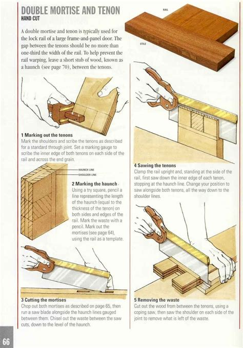 wood joints images  pinterest woodworking