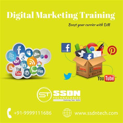 Digital Marketing Degree Florida 1 by My Cms