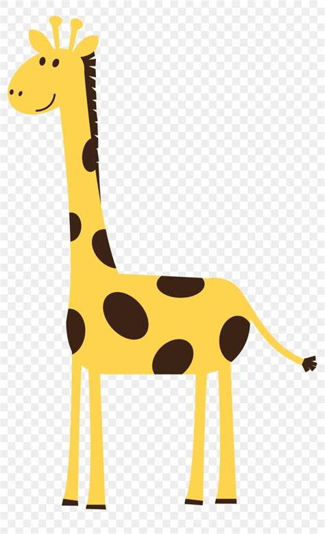 Best Free Clipart - best free giraffe clip images 187 free vector