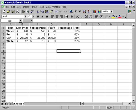 Loser Excel Spreadsheet by Search Results For Printable Blank Spreadsheet