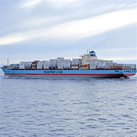 china usd2000 20gp freight from shanghai to miami usa china shipping