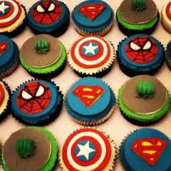 17 best images about cupcakes for boys on pinterest cupcake ideas lightning mcqueen and